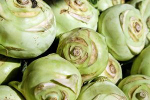 Artichokes and other plant-based foods should be eaten regularly
